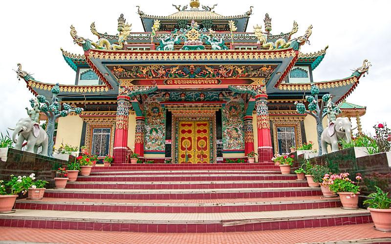 chilipum-monastery-bombdila-arunachal-pradesh