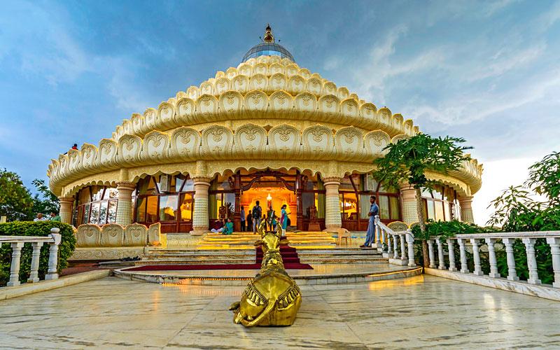 craft-of-living-international-center-bangalore