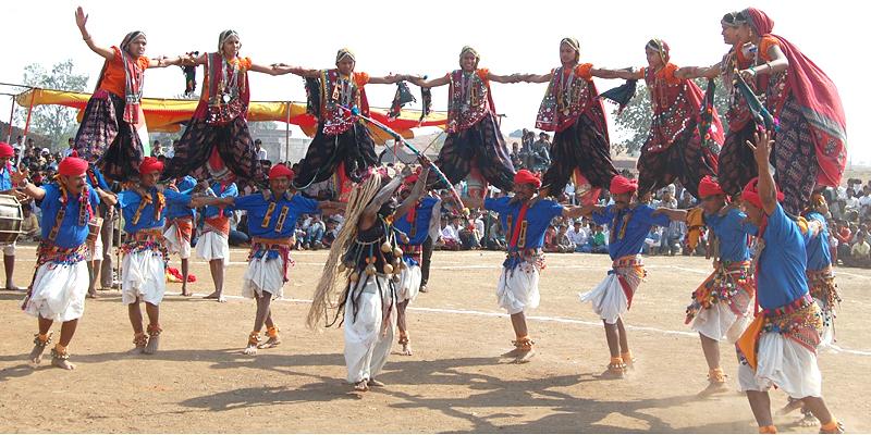 culture-of-maheshwar-madhya-pradesh