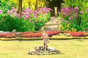 hirwavan-garden-silvassa-dadra-and-nagar-haveli-india