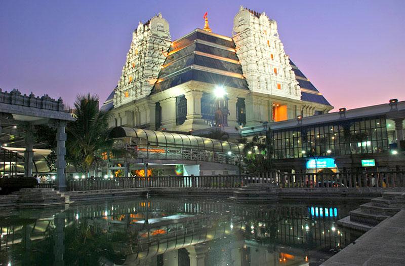 iskcon-sri-radha-krishna-temple-bangalore
