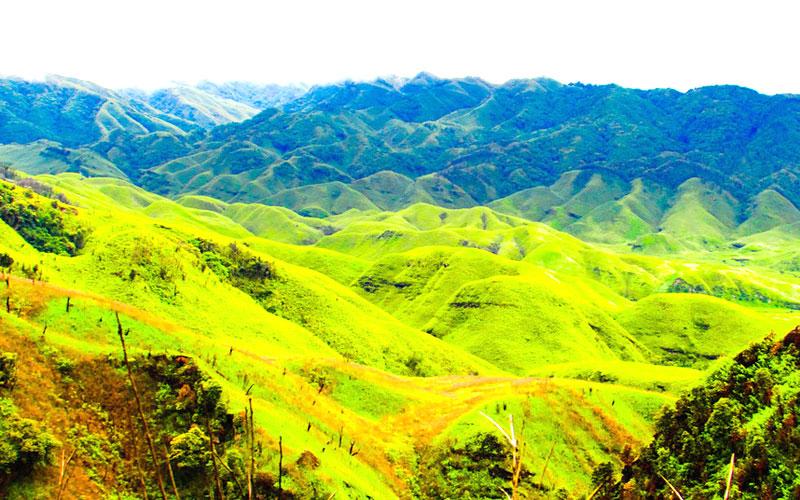 japfu-peak-kohima-nagaland