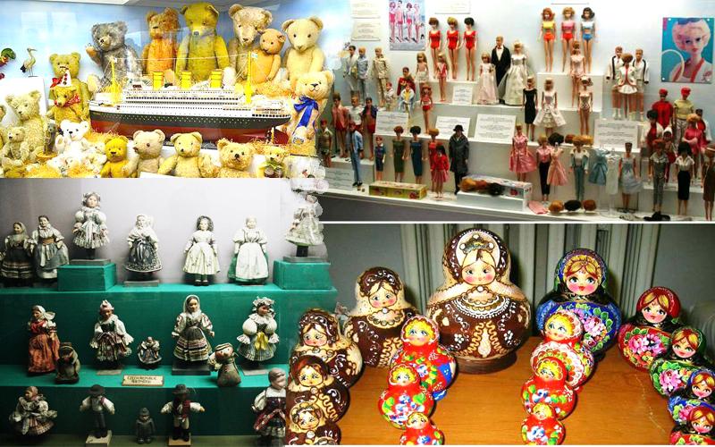 jawahar-toy-museum-pondicherry