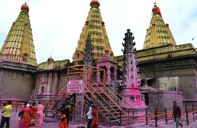 jyotiba-temple-panhala