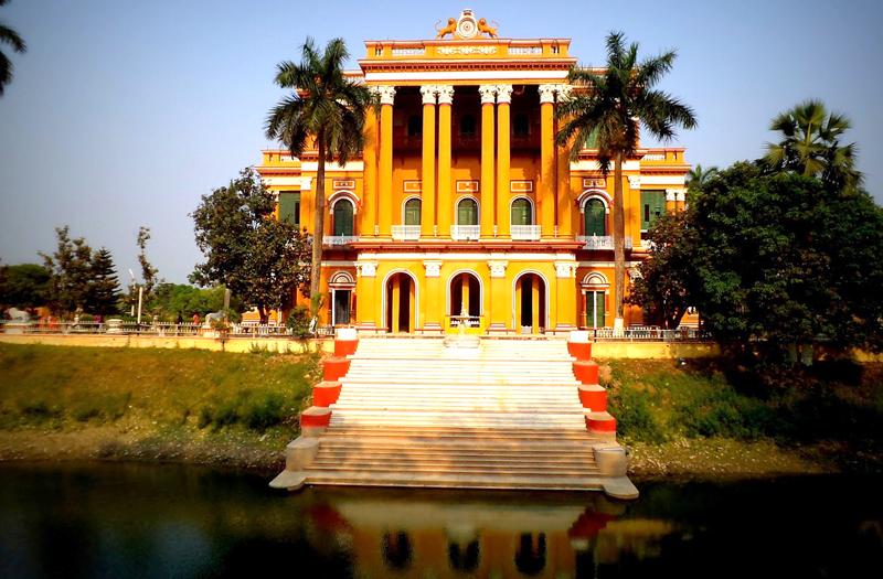 katgola-murshidabad-west-bengal