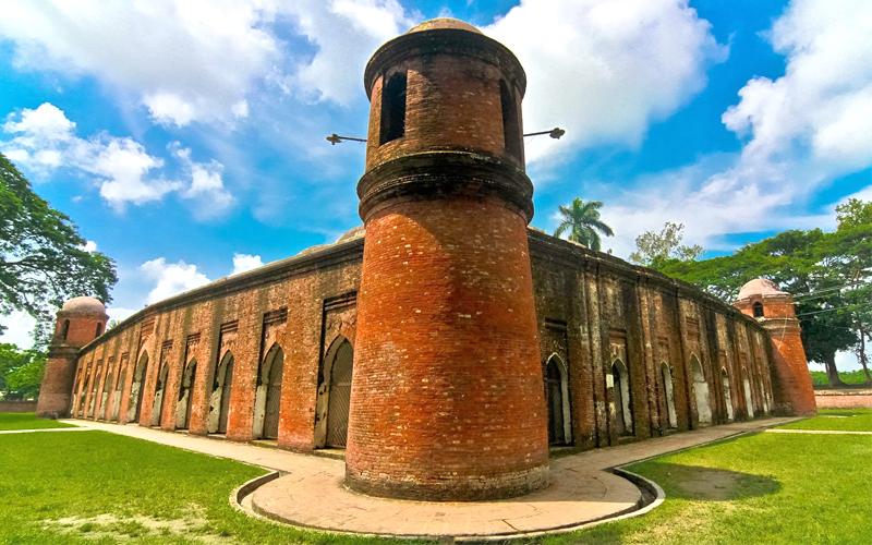 katra-mosque-murshidabad