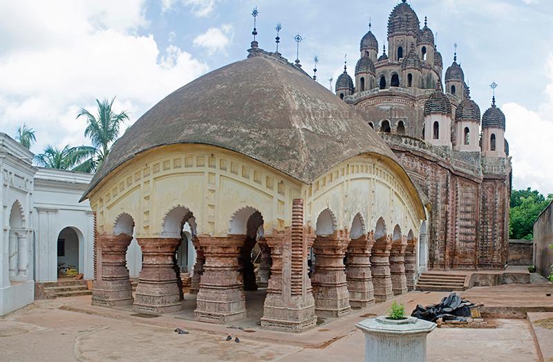 lalit-temple-ambika-kalna
