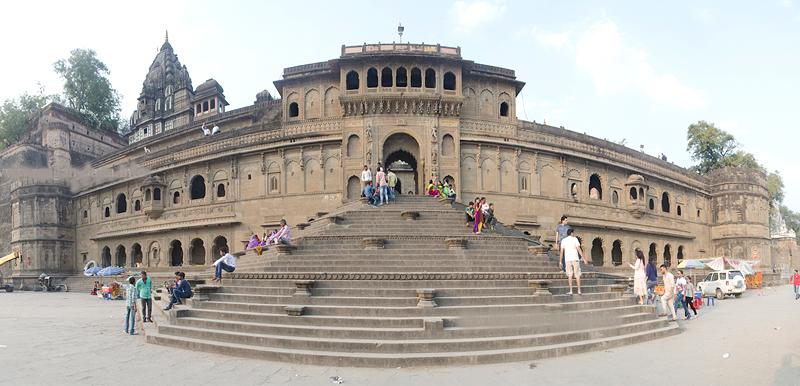 maheshwar-fort-madhya-pradesh