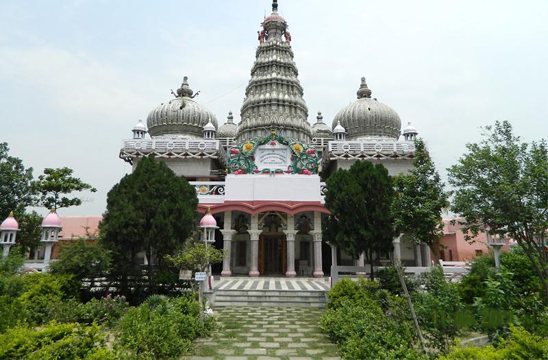 naulakha-mandir-deoghar-jharkhand-india