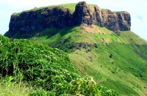 panhala-hills-maharashtra