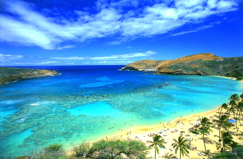 paradise-beach-pondicherry-tamil-nadu-india