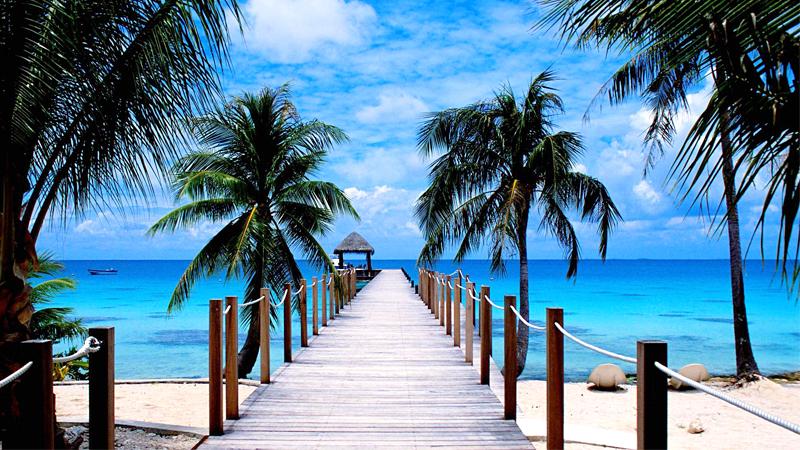 paradise-beach-pondicherry-india