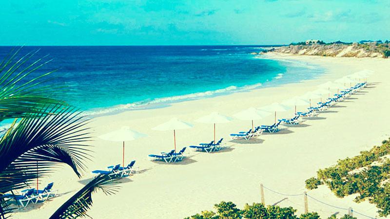 radhanagar-beach-andaman
