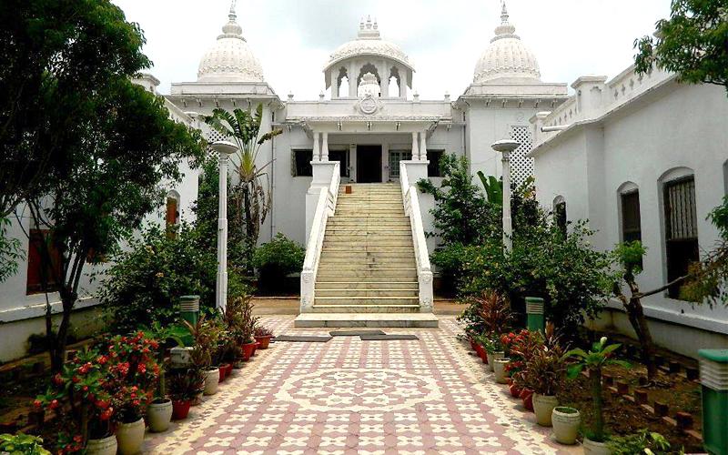ramakrishna-mission-vidyapith-deoghar