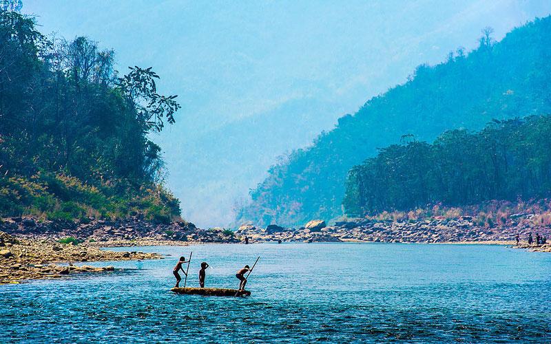 river-of-nagaland