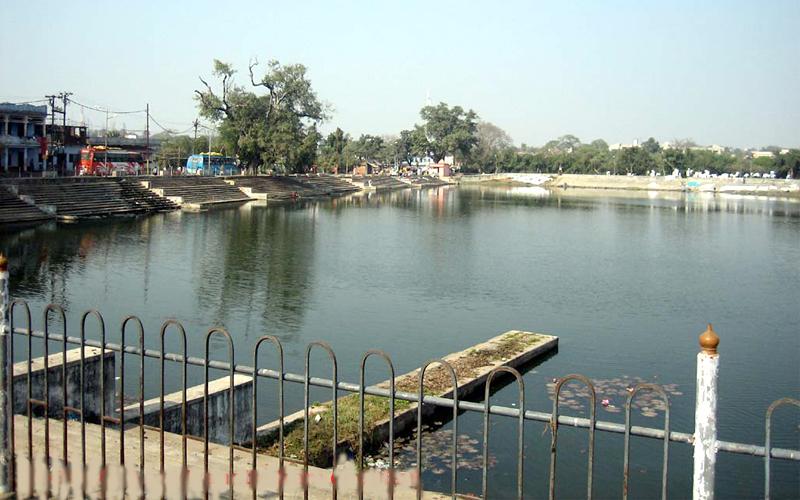 shivganga-deoghar-jharkhand