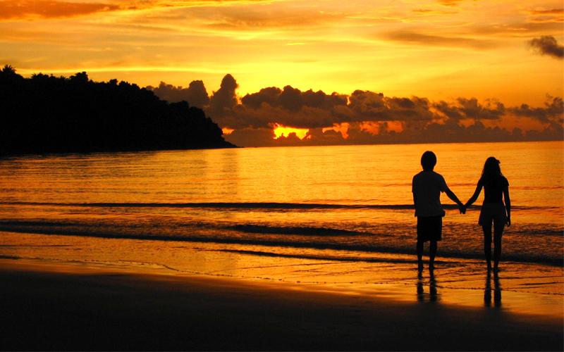 sunset-point-panhala-maharashtra