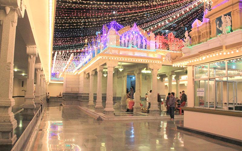 surayanarayana-temple-bangalore