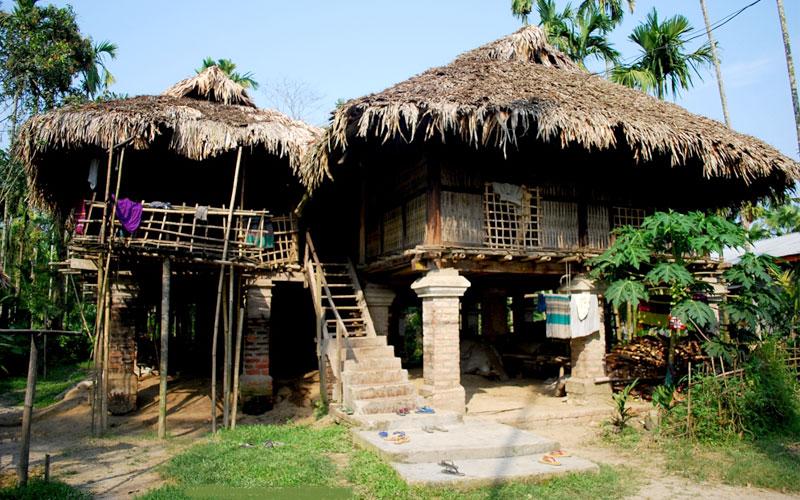 touphema-village-nagaland