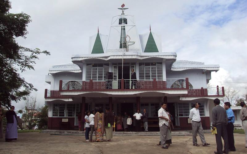 unitarian-church-cherrapunji