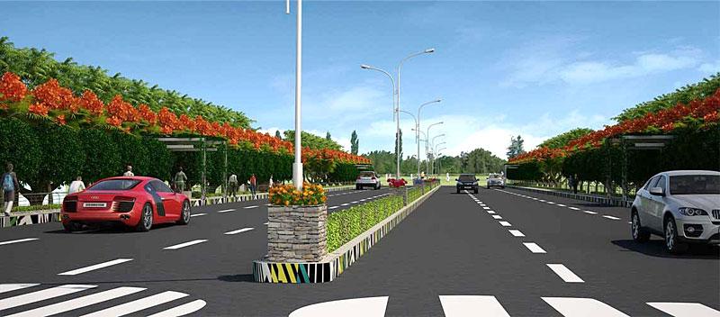 bhubaneshwarairport