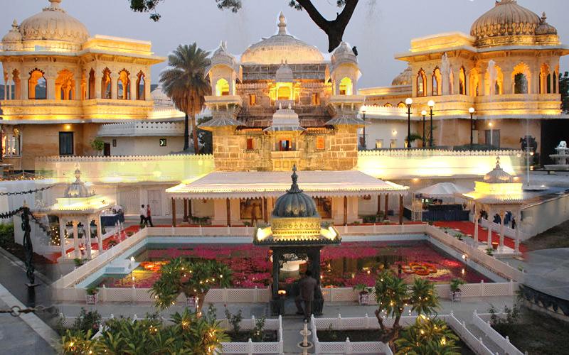 jagmandirudaipur