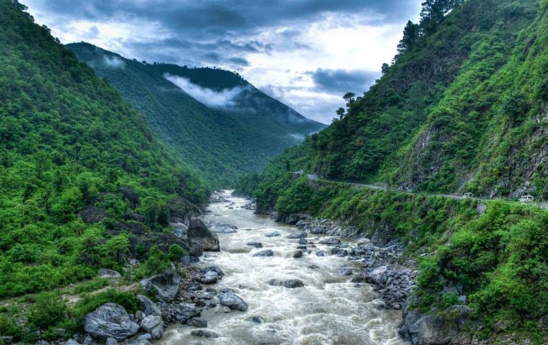 kosi-river-valley-near-mukteshwer