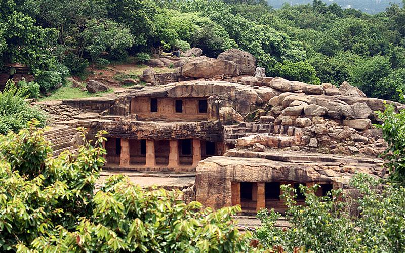 udayagiri-andkhandgiricavesbhubaneshwar