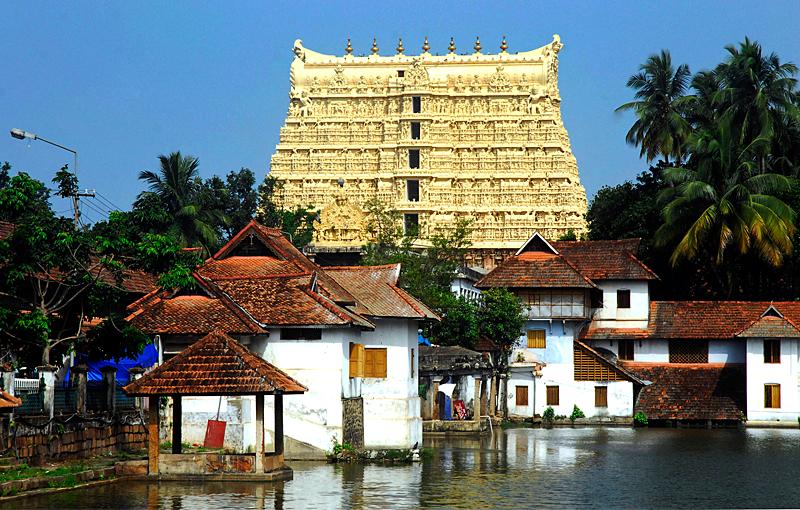 trivandrum india