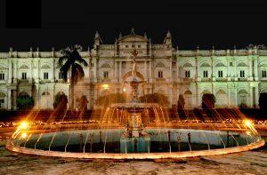 gwalior madhya pradesh india