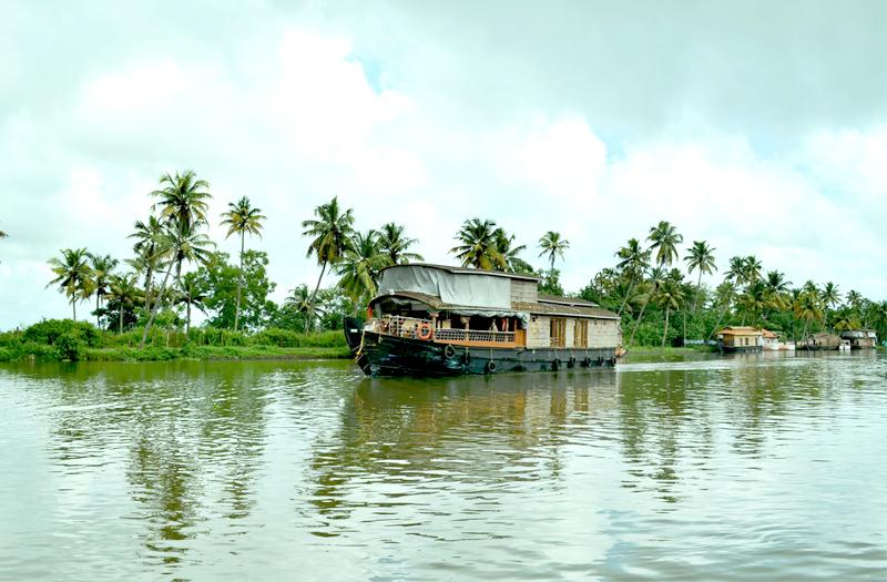 kochi kerala india