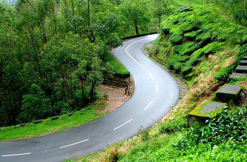 Kottayam kerala india