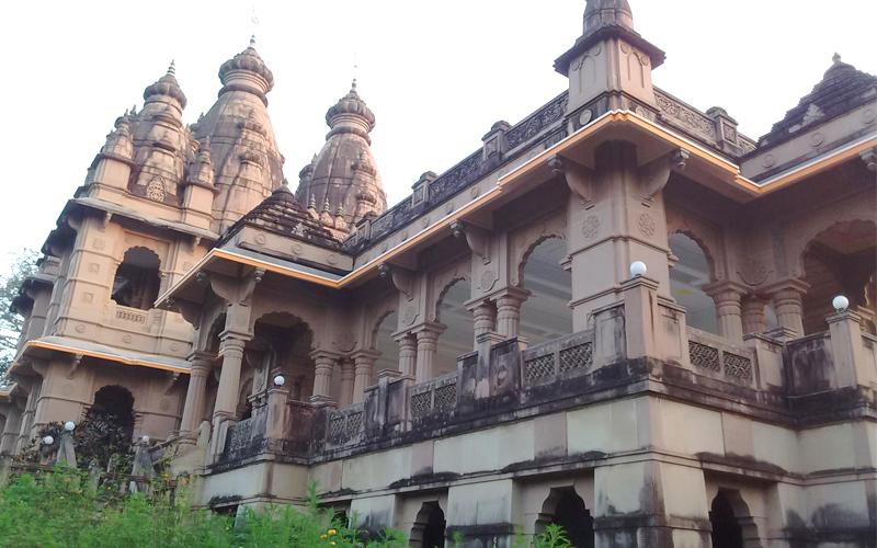 sun temple in debagarh india