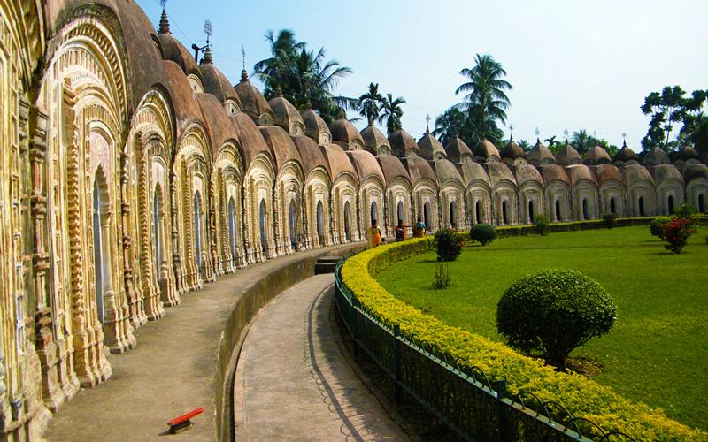 108-shiva-mandir-india