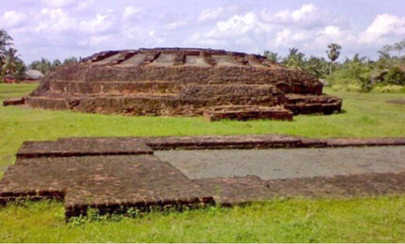 adurru-bhaaratdarshan-india