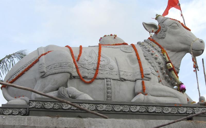 anekonda-davanagere-india