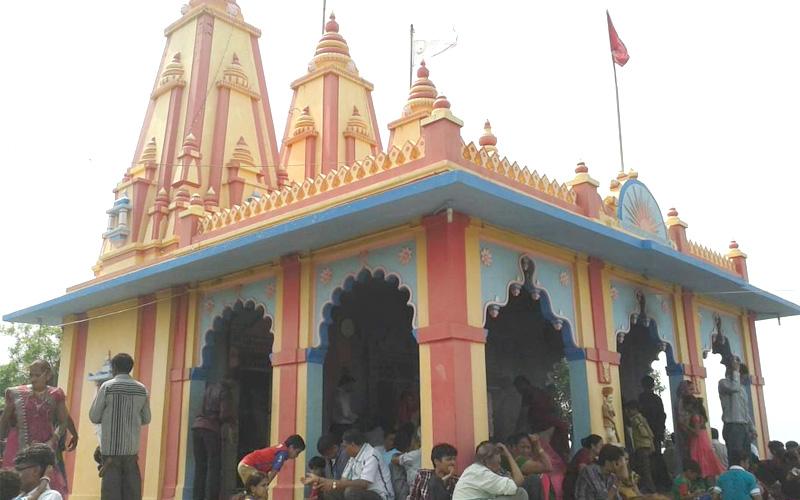 ashapura-maa-temple-india
