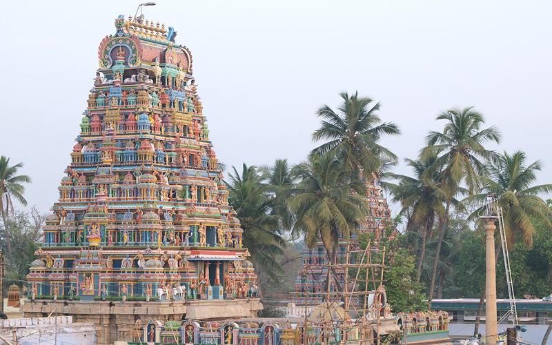 avinashi-temple-india