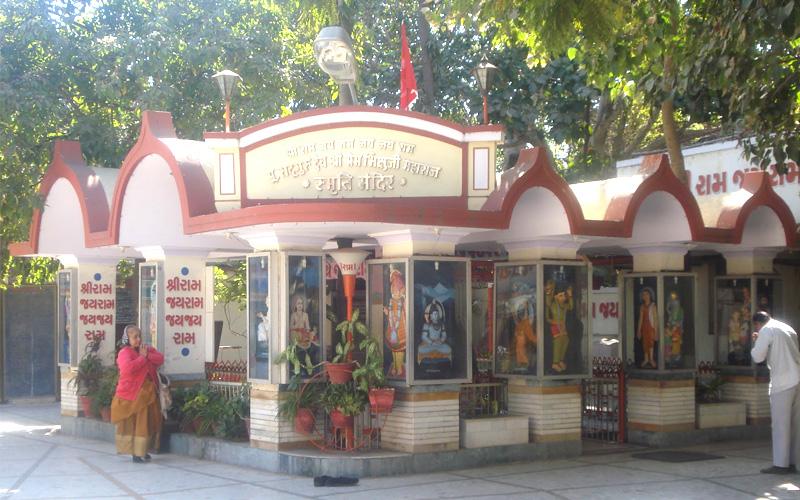 bala-hanuman-temple-india