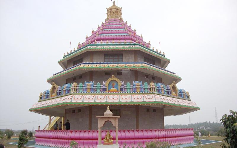 bhimesvara-temple-india