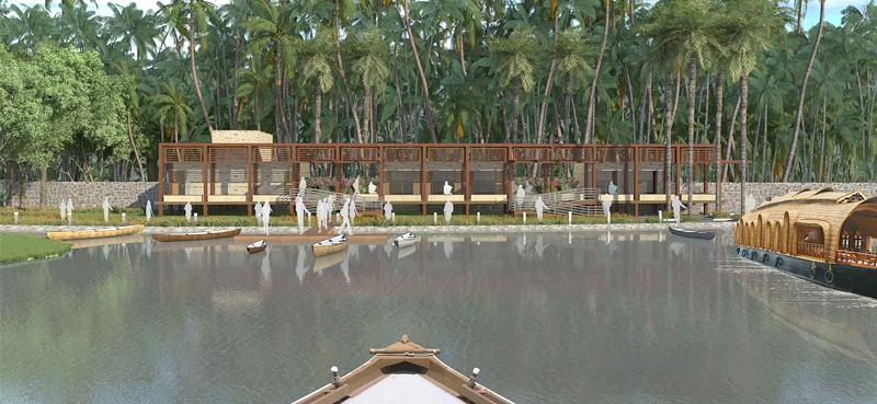 coringa-forest-and-hope-island-india