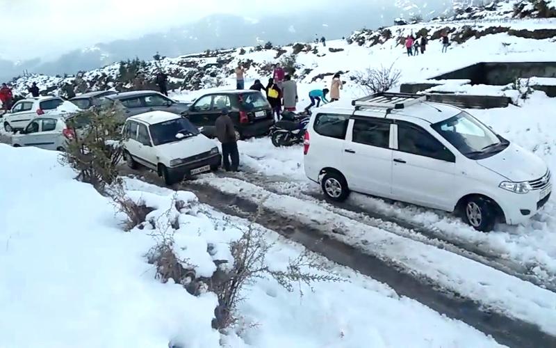 dayna-park-snowfall-india