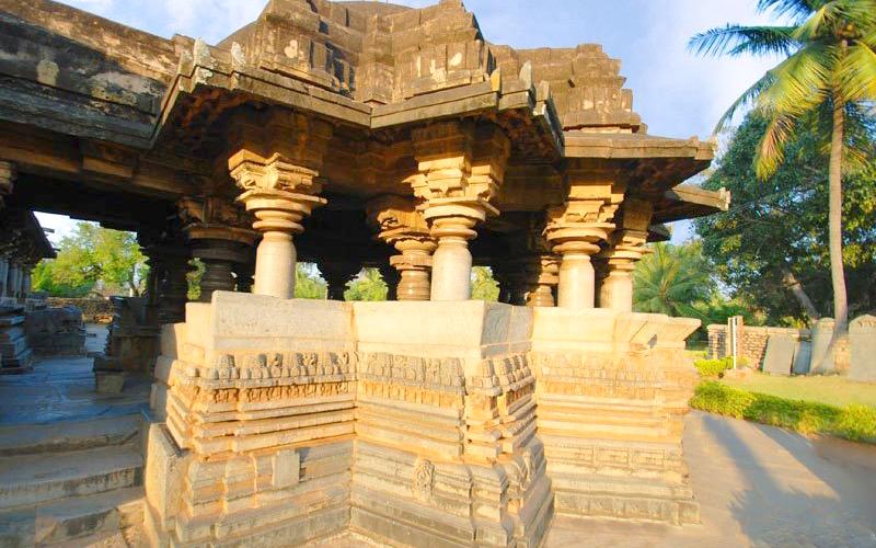 eshwara-temple-india