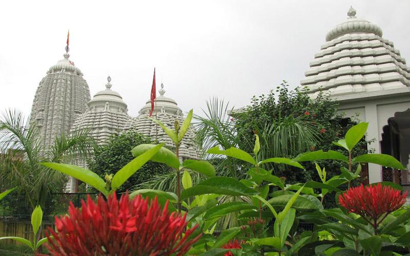gayatri-mandir-india