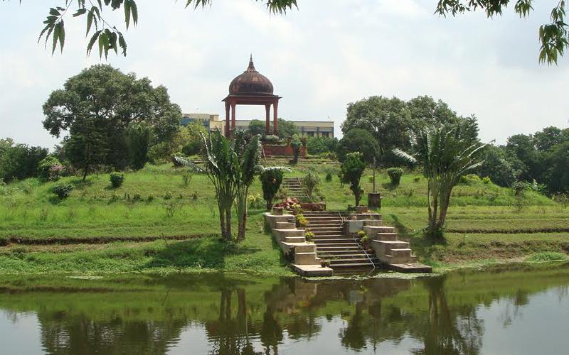 golapbagh-india