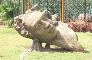 hubballi-dharwad-karnataka-india