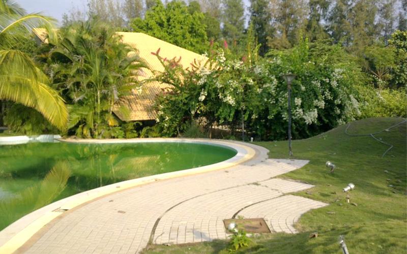 j.k-park-jalgaon-india