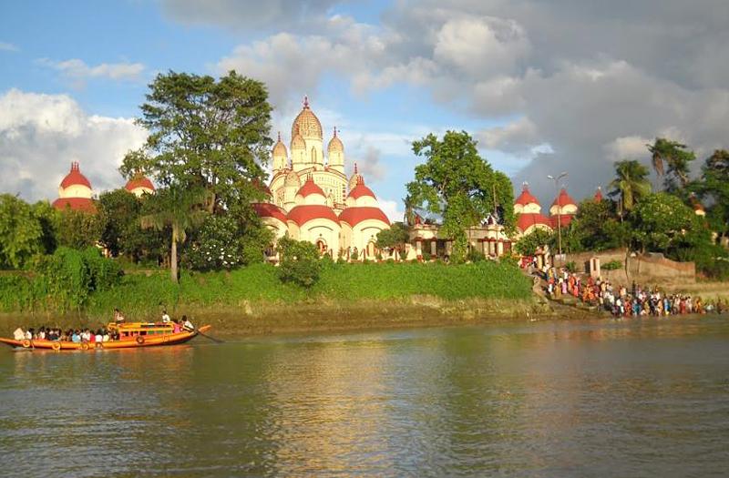 kalyaneshwari-temple-india