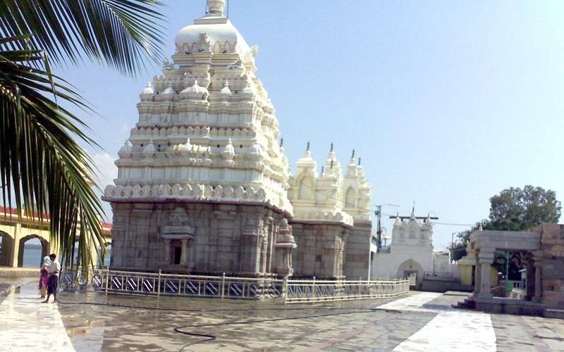 kudalasangama-india
