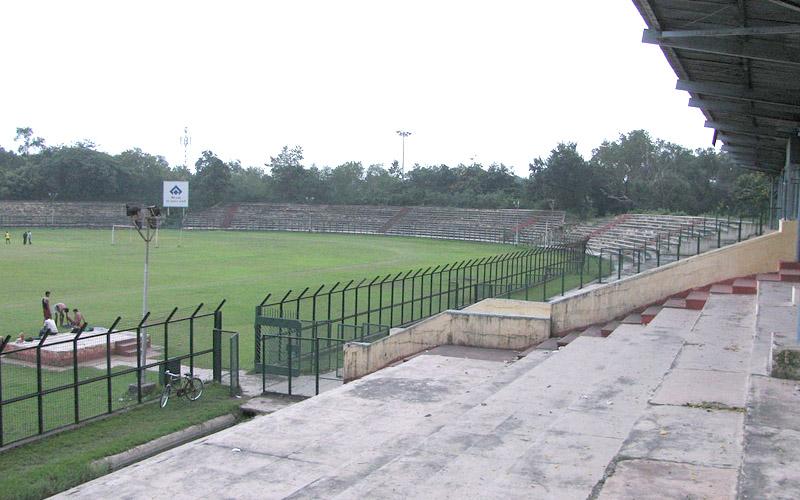 m.k-mangalam-stadium-india